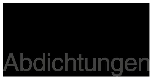 Su Abdichtungen GmbH Logo